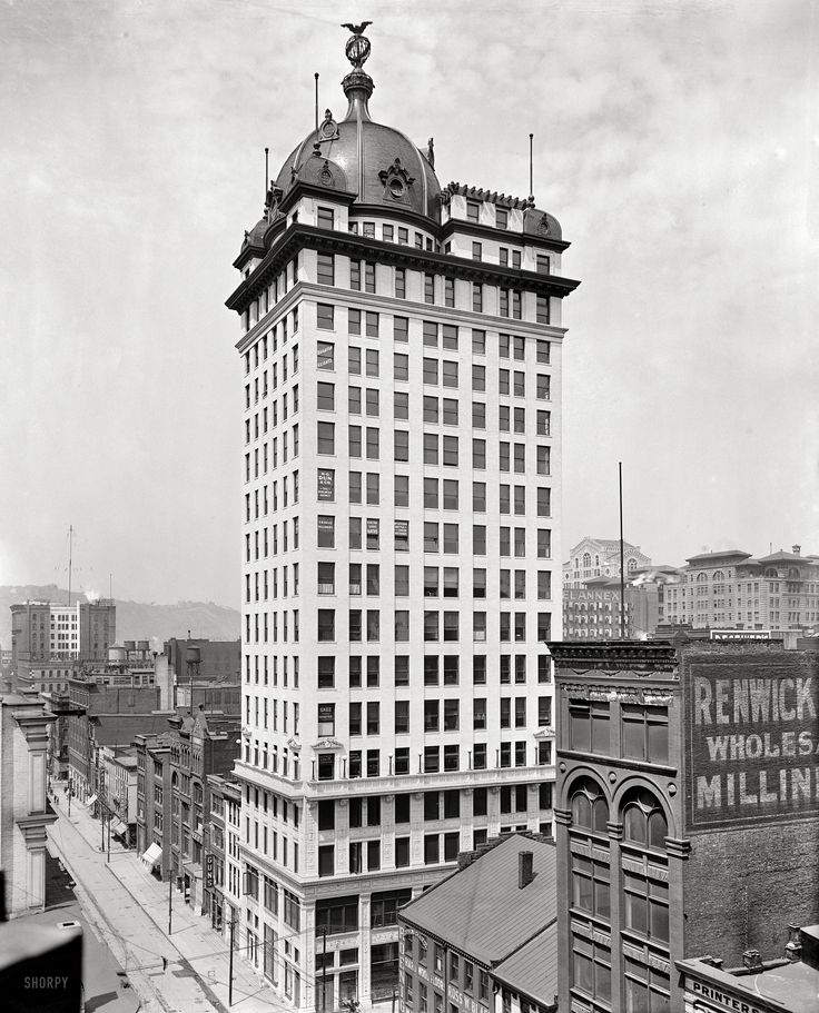 89 Best Historic Pittsburgh: 92 Best Historic Pittsburgh : Old Pittsburgh Images On