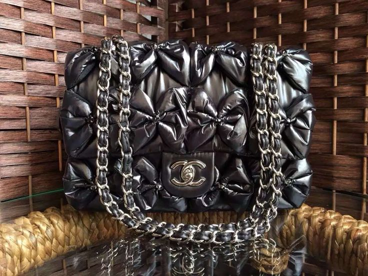 chanel Bag, ID : 49422(FORSALE:a@yybags.com), find chanel store, chanel backpacks for women, chanel brand name handbags, chanel men leather briefcase, chanel ladies handbags on sale, chanel usa store, chanel single strap backpack, chanel bags online shopping, when was chanel founded, chanel 褋邪泄褌, chanel the designer, order chanel online #chanelBag #chanel #chanel #money #wallet