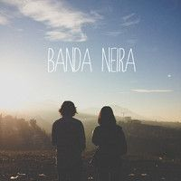 Visit Banda Neira on SoundCloud