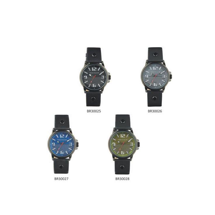 Bruno Banani Uhren Armbanduhren