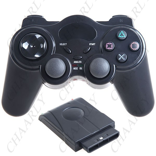 http://www.chaarly.com/ps2-accessories/34779-rf-wireless-24ghz-controller-game-joypad-gamepad-joystick-for-sony-playstation-2-ps2.html