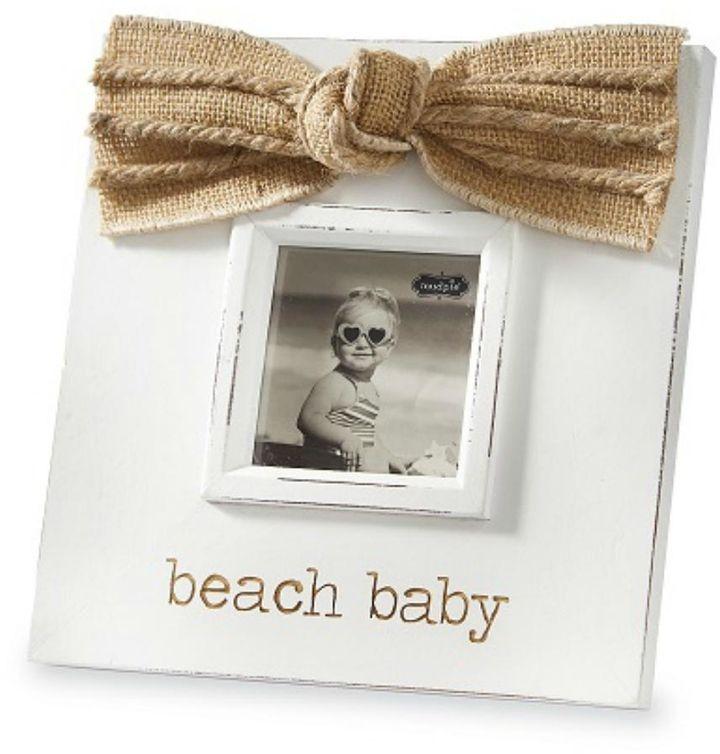 106 besten beach Bilder auf Pinterest