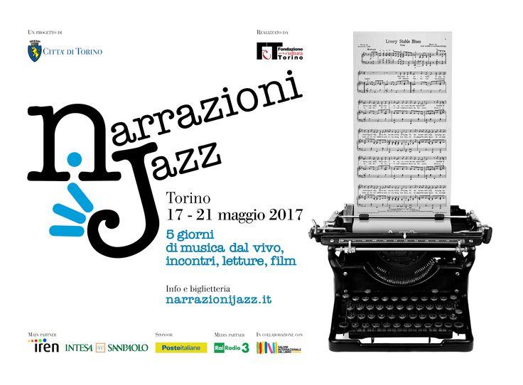 narrazioni jazz