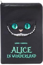 """Клатч """"Алиса в стране чудес"""""""