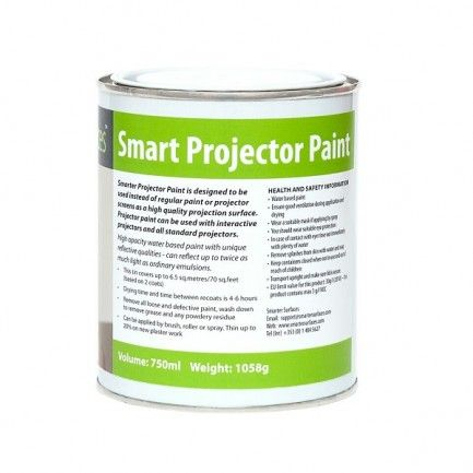 best ideas about projector screen paint on pinterest projector paint