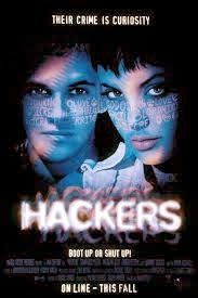 movies-based-on-hacking http://www.geekyshows.com/2014/03/movies-based-on-hacking.html