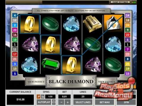 casino online free movie like a diamond