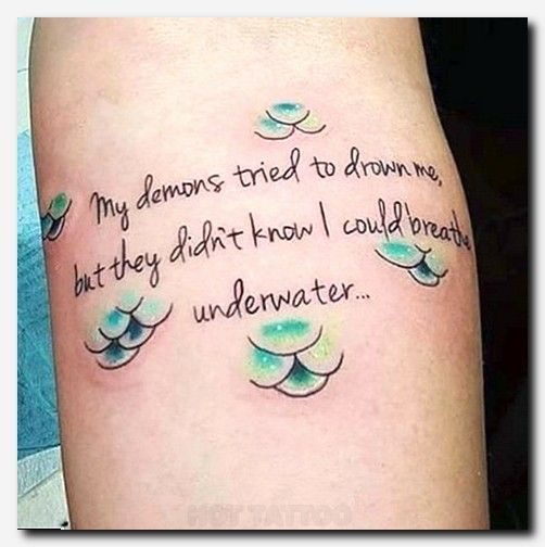 tattooideas tattoo clouds tattoo sleeve www tatoo. Black Bedroom Furniture Sets. Home Design Ideas