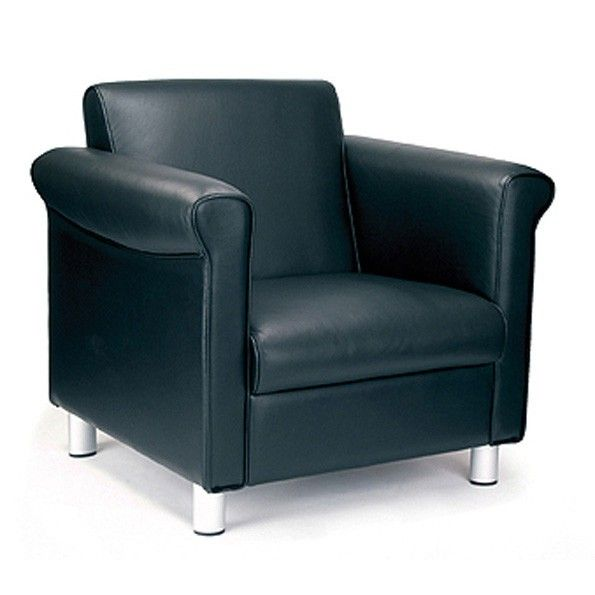 Best 54 Reception Furniture images on Pinterest | Other