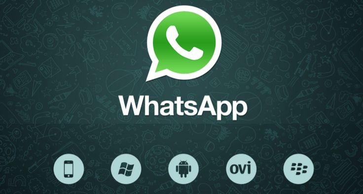 WhatsApp Subscriber Count - 1 Billion Active Users