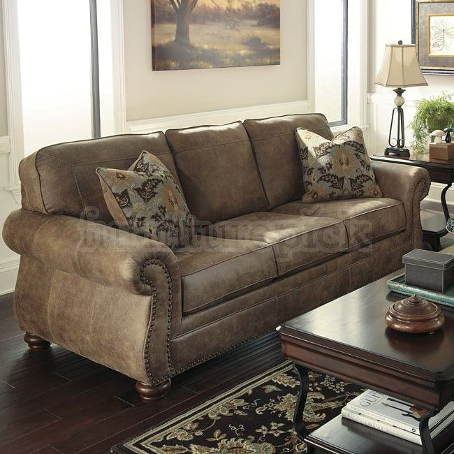 Ashleys Furniture Home Store: 17 Best Ideas About Ashley Furniture Sofas On Pinterest