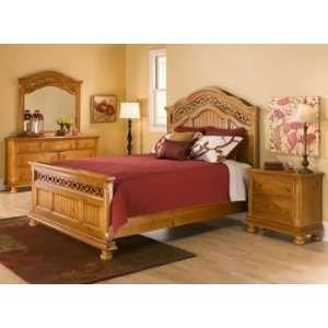 13 best Kyana new bedroom images on Pinterest | Bedroom ideas ...