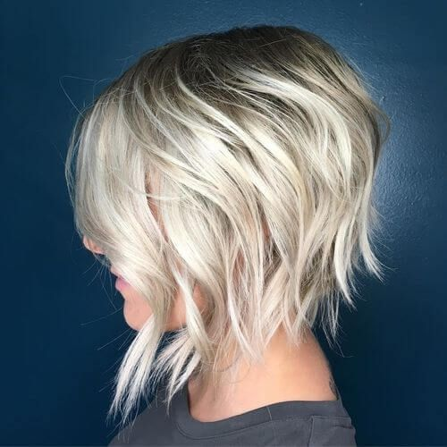 hair styles with extensions 28 fresh bob haircuts are going in 2018 hair frisur 8385