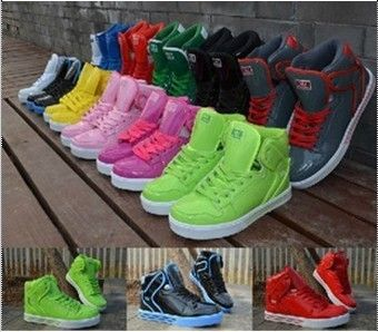 40 best images about Shoes on Pinterest   High tops, Nike ...