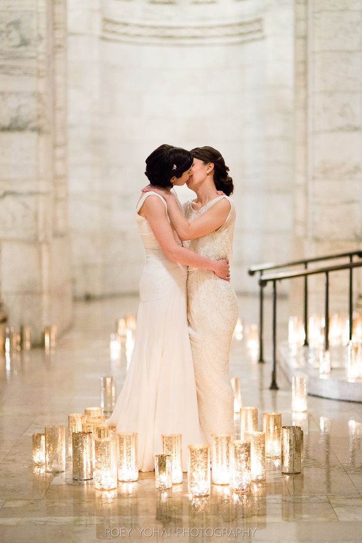 332 Best Love Is Love Images On Pinterest Wedding Ideas Dream
