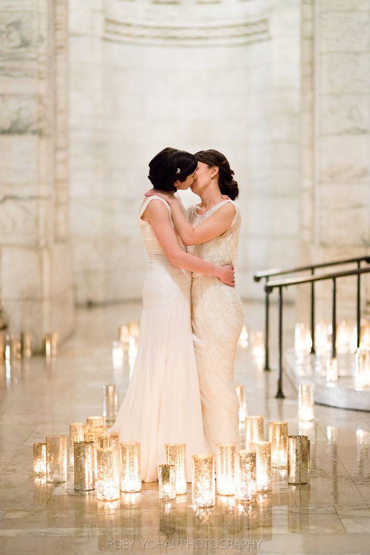lesbian weddings lesbian wedding ideas lesbians wedding dancing black and white