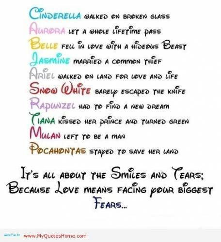 Good Quotes For Girls Endearing Best 25 Quotes For Teenagers Ideas On Pinterest  Cute Life