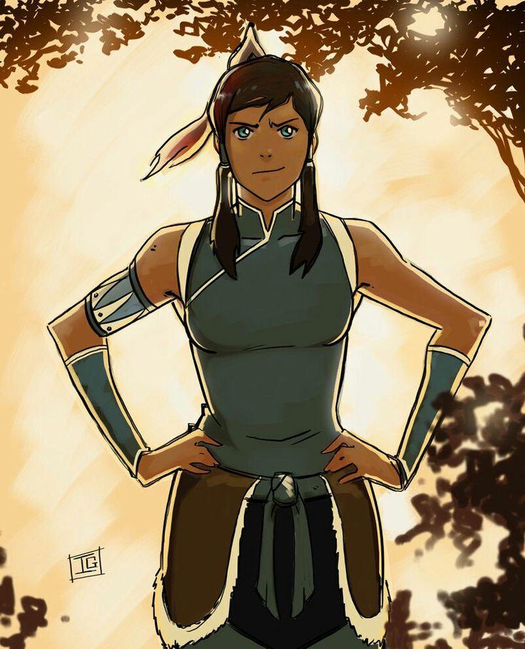 Avatar Kickass