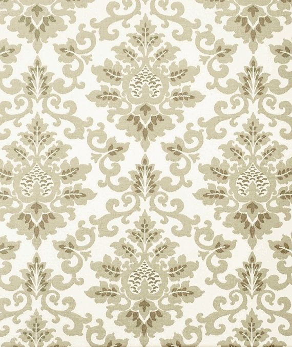 285 best Cotton Circle images on Pinterest Upholstery fabrics