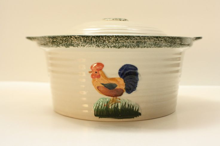 Best 25 Ceramic Rooster Ideas On Pinterest Rooster
