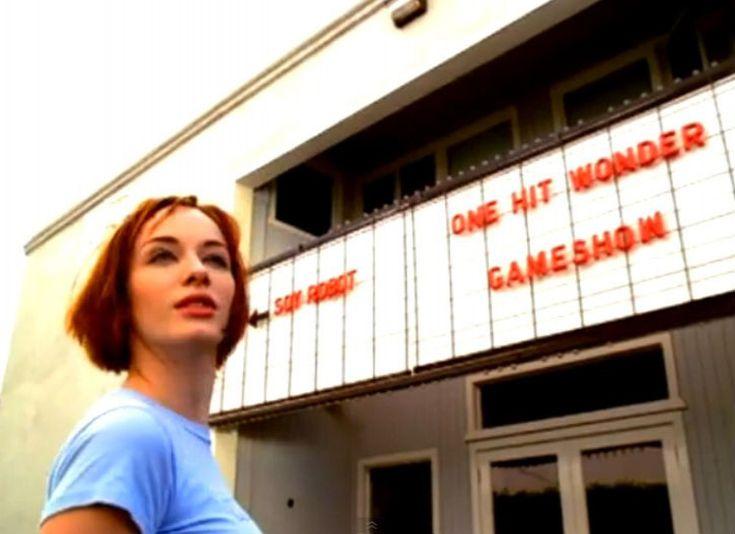 18 Celebridades Que Aparecieron En Videos Musicales Antes De Convertirse En Famosos | Mundo ES