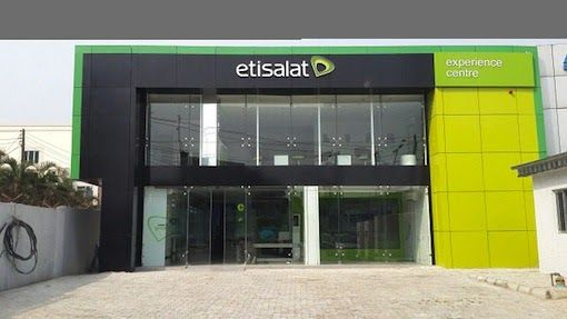 Access Bank has now taken over the management of telecommunication company Etisalat Nigeria. Besides Access Bank other local and foreign banks are said to be part of the takeover of the telecommunication company which takes effect from June 15. The take-over came as a result of a futile effort by Emerging Markets Telecommunications Services EMTS promoted by-one time Chairman United Bank for Africa UBA Hakeem Bello-Osagie to reach agreement with the banks on debt restructuring plan in the…