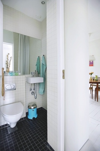 The 25 best teal bathroom accessories ideas on pinterest for Bathroom ideas teal
