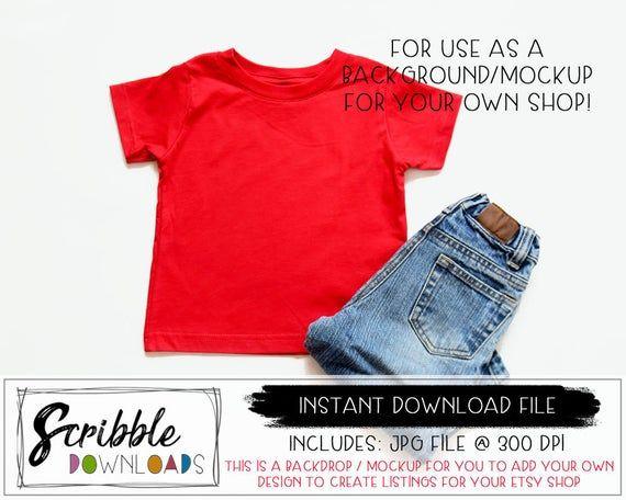 Download Letterhead Mockups Free Animated Mockups Psd Clothing Mockup Free Mockup T Shirt And Jeans