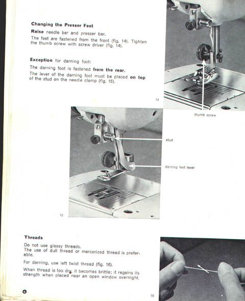 a8389106cfc733f151ddfeccf9bc681b elna manual 9 best sy elna supermatic images on pinterest manual, sew and elna supermatic wiring diagram at edmiracle.co
