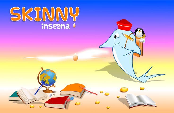 Oltre fantastiche idee su delfino pinterest festa