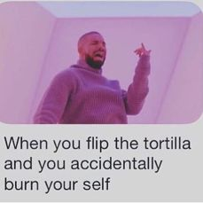 """LMAO!!: These Drake """"Hotline Bling"""" Memes Are To Funny To Pass Up (Pics)"""