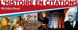 1507-1773 - La colonisation européenne en Amérique du Nord - Herodote.net