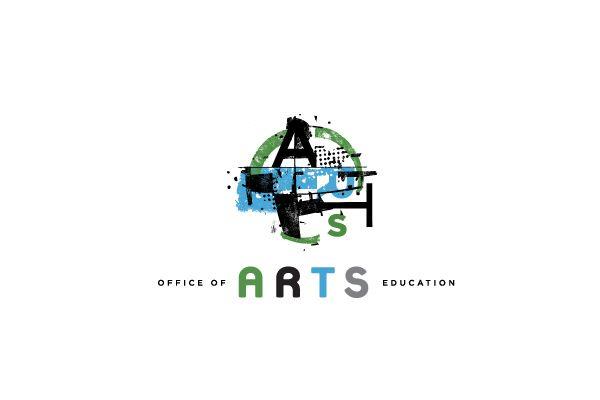 #Logo & Marks by Will Miller, via #Behance #Design