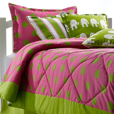 654 Best Images About Pink Amp Green Decor Via Pin4ever On