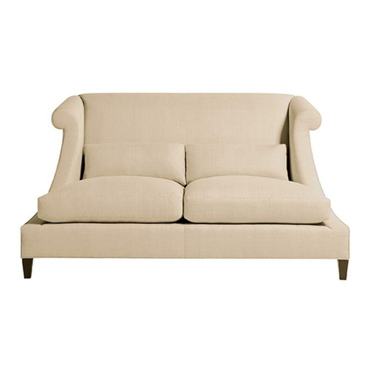 21 best Living Room images on Pinterest Taylors, Beautiful - designer couch modelle komfort