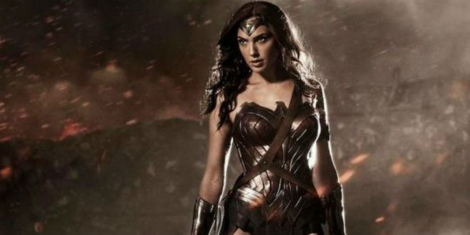 Gal Gadot, the star of the summer blockbuster 'Wonder Woman', is saving the world on-screen while making it difficult for those who hate Israel to boycott products from the Jewish State. Gadot, a 32-year old married mother of two from Rosh Ha'ayin in the center of Israel, stars in the just-released movie based on the…
