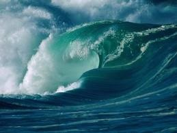 Waves: Oahu Hawaii, Surfing Up, The Ocean, Ocean Waves, Wallpapers, Tsunami Waves, North Shore, Big Waves, The Waves