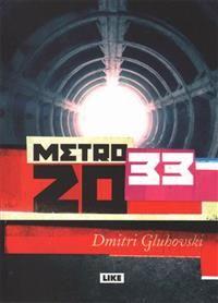 Metro 2033 7,60e
