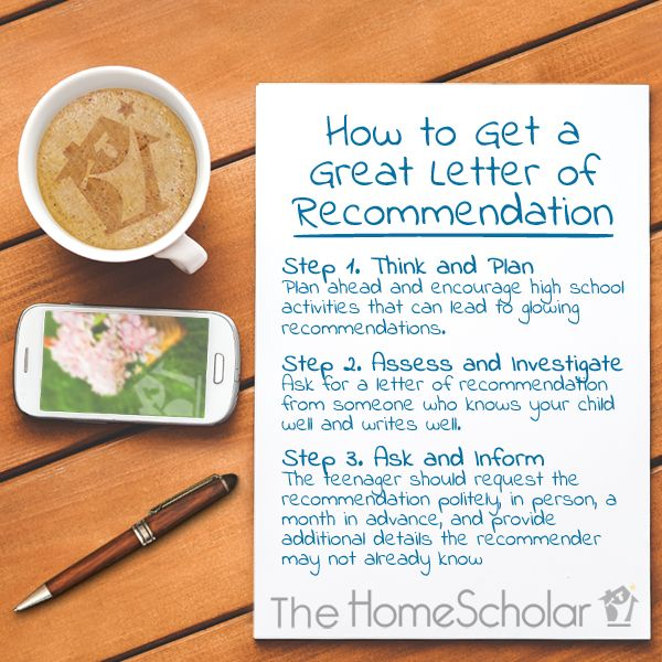 The 25+ best College recommendation letter ideas on Pinterest - letter of recommendation