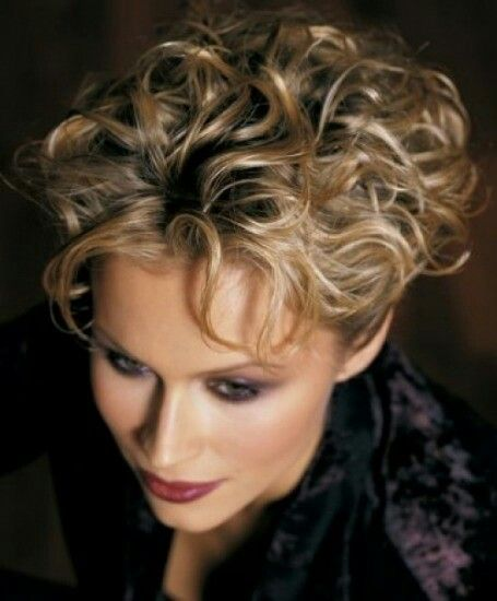 hair styles for in their fifties 28 best hair images on hair hair dos and 2839
