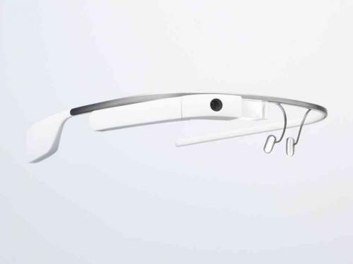 Google Glass http://phys.org/news/2014-07-mindrdr-google-glass-users-photos.html