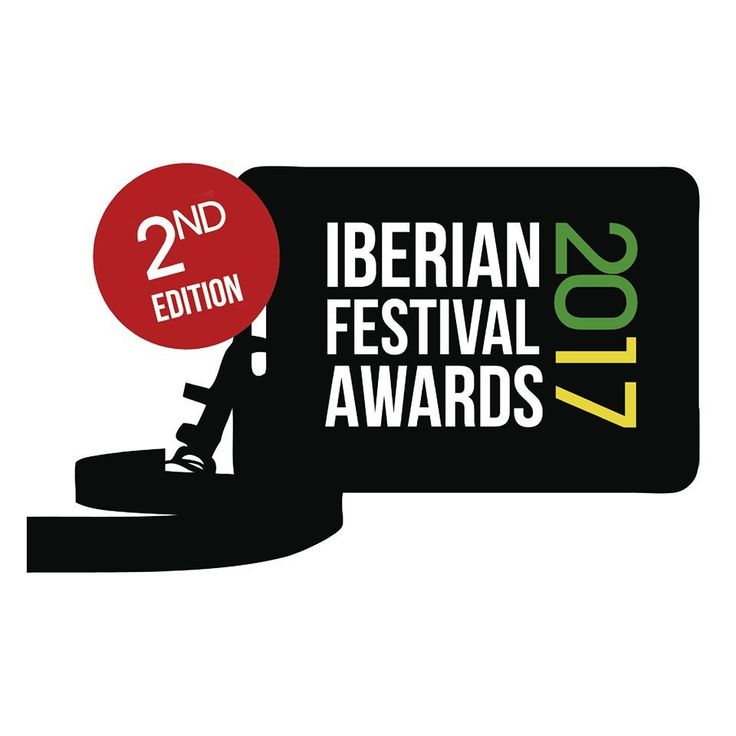 Two Portuguese festivals awarded on the 2nd edition of Iberian Festival Award | 16/03/2017 Best Cultural Program to FMM Sines and Best Medium-Sized Festival powered by Ron Negrita to Festival Med #Portugal