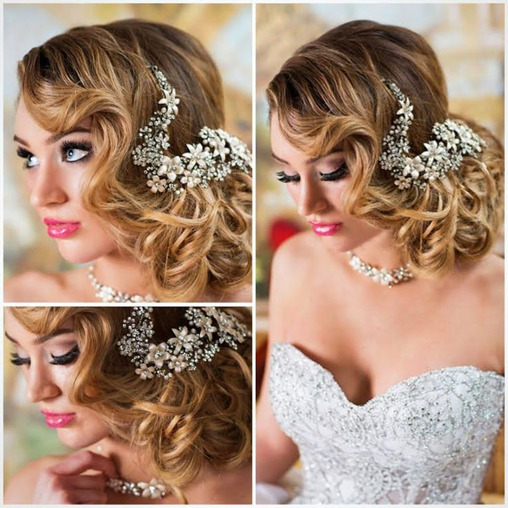 back comb hair style 65 best bridal combs images on bridal 8406 | a8391519d88fd4d3d5a4b8edb5f5648a cinderella hairstyle flower vines