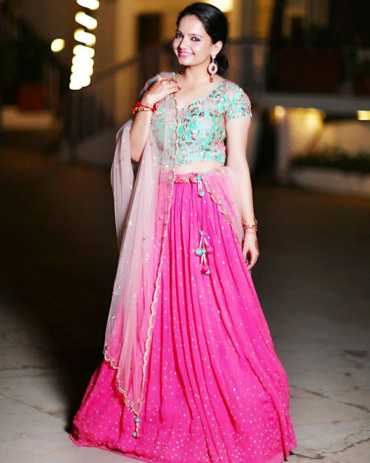 36 best my outfit on my besty wedding images on Pinterest   Bodas ...