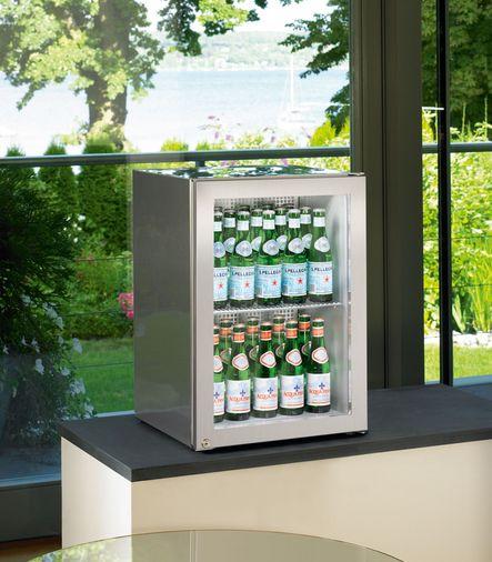 Liebherr CMes 502 CoolMini koelkast