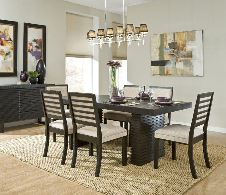 8 best design dinning room images on pinterest | dining room