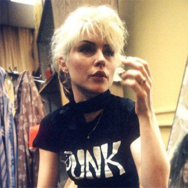 17 Best images about Punk Band Tshirts - Font Sunday on ...
