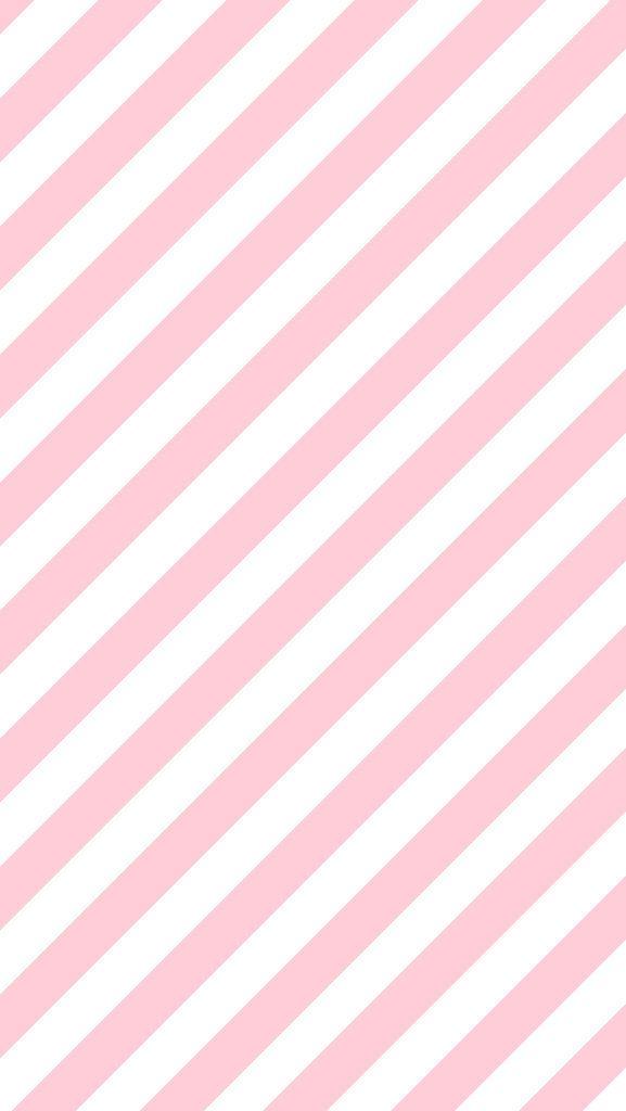 Cute iPhone 6 Wallpaper | POPSUGAR Tech