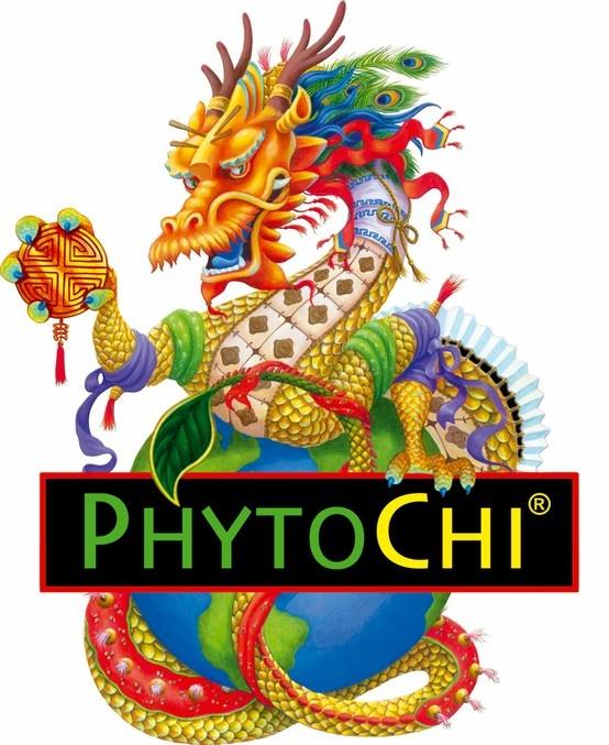 PhytoChi obsahuje ty nejúčinnější bylinky, které účinkují ve vzájemné synergii s důrazem na principy tradiční čínské medicíny.