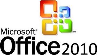 Microsoft Office Professional 2010 download Grátis em português completo crackeado